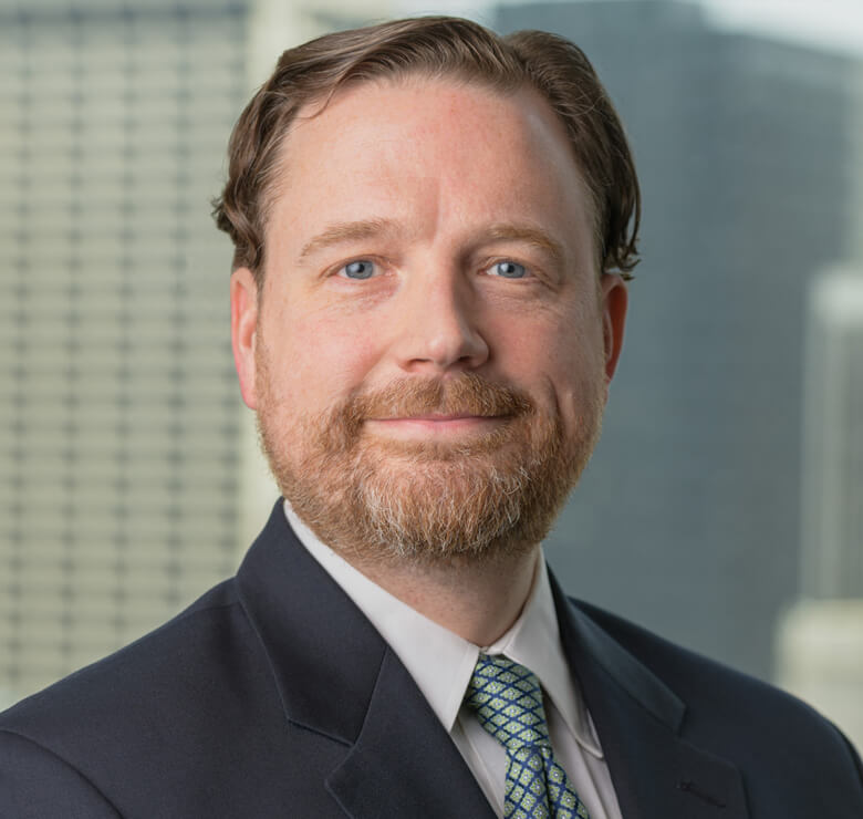 Hagens Berman Attorney Andreas Bojesen