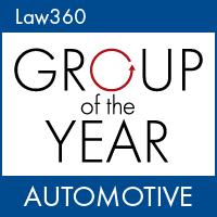 Automotive Litigation Class-Action Attorneys | Hagens Berman
