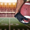 Sports Litigation