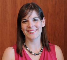 HB Attorney Profile: Lauren Guth Barnes | Hagens Berman | National