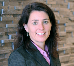 Barbara Mahoney  Hagens Berman attorney headshot
