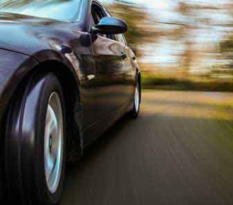 General Motors Class Action Lawsuit | Hagens Berman