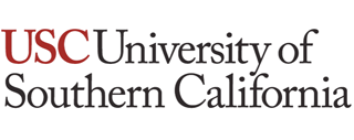 Hagens Berman University of Southern California Class Action